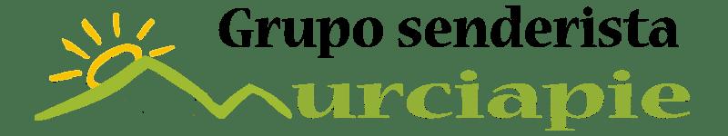 Murciapie